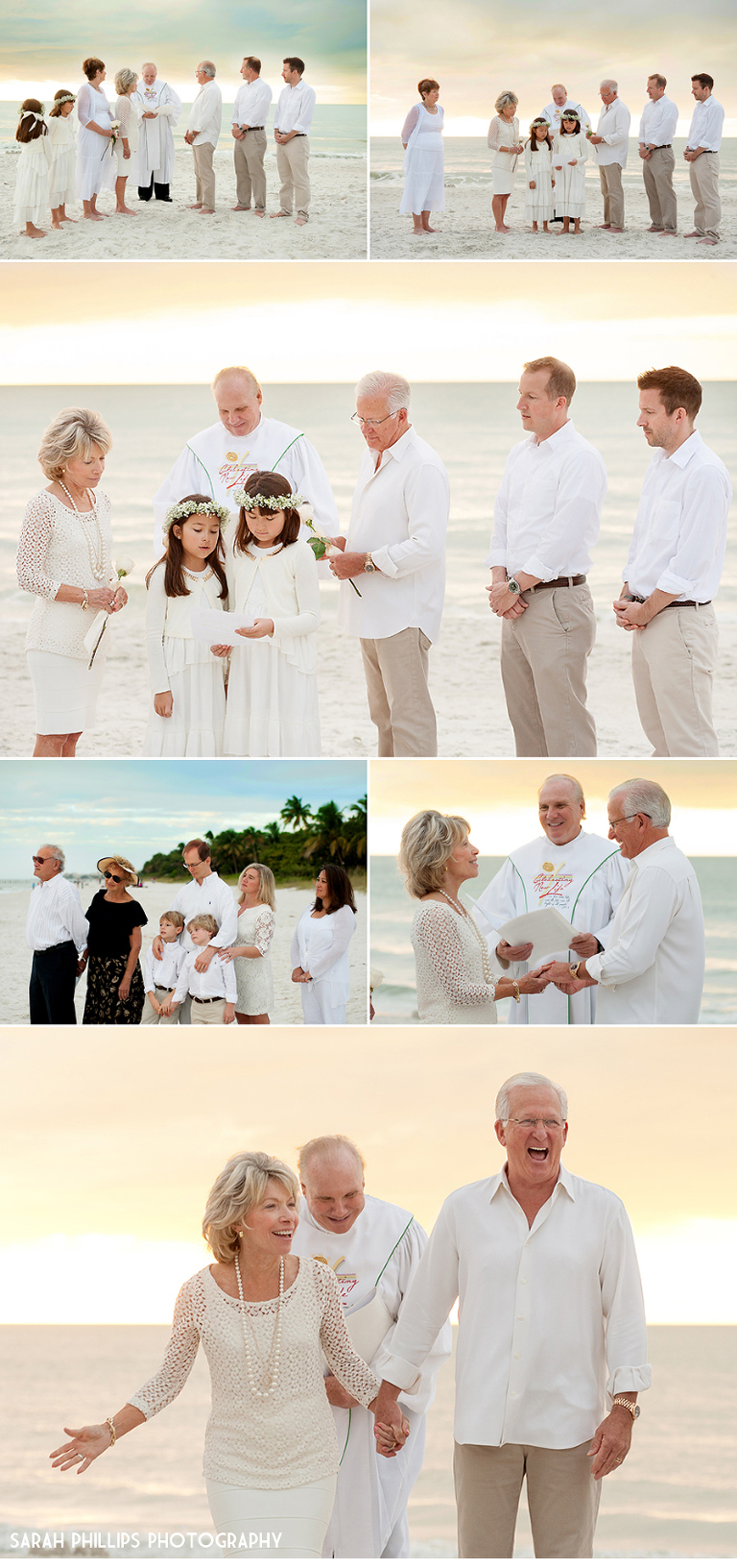 Naples FL Wedding Photographer