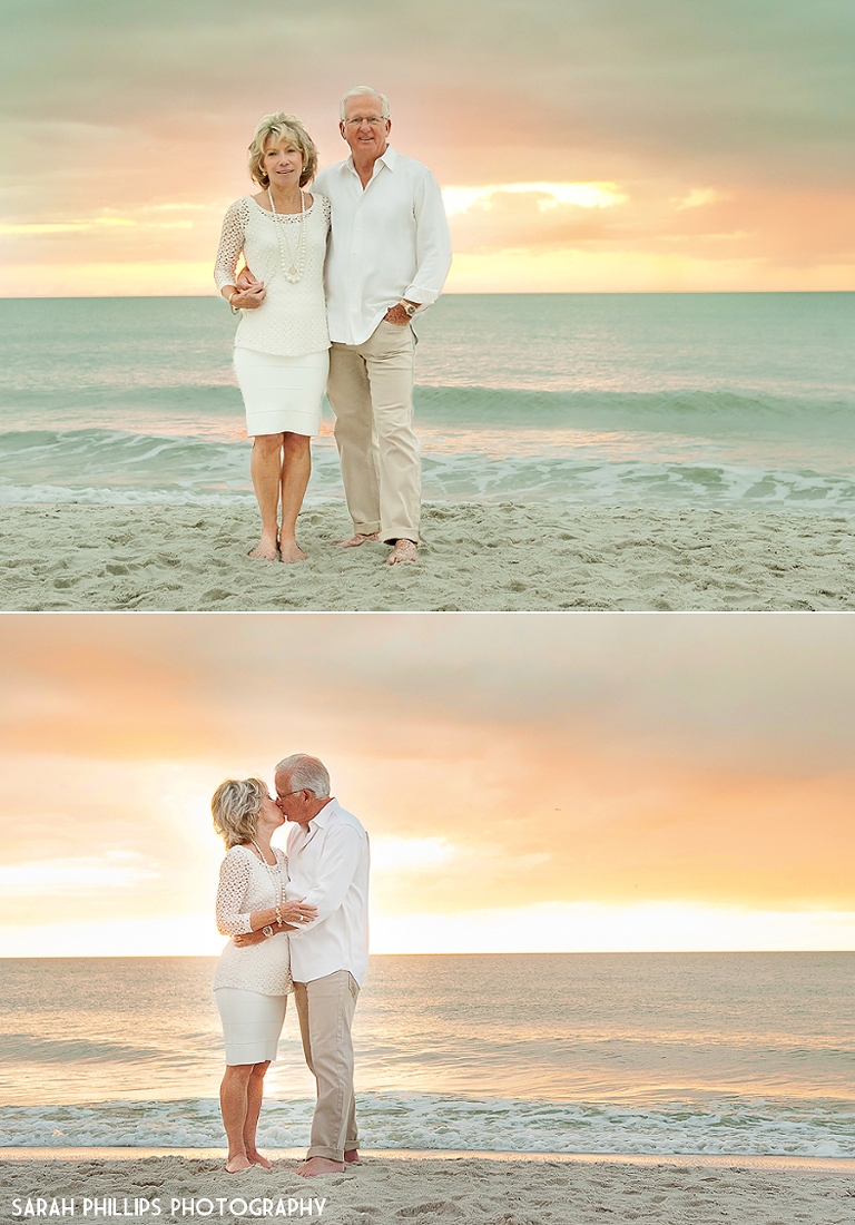 Naples FL Photographer