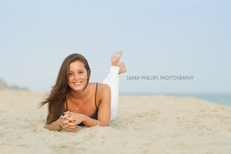 Nantucket Photographer