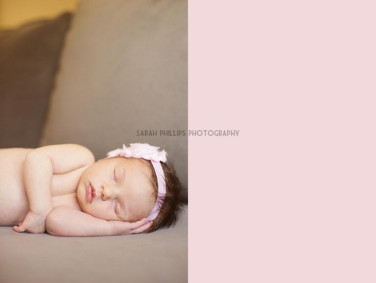 Beverly MA Newborn Photographer