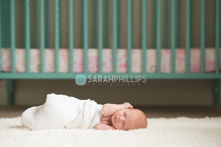 newborn-198-Edit